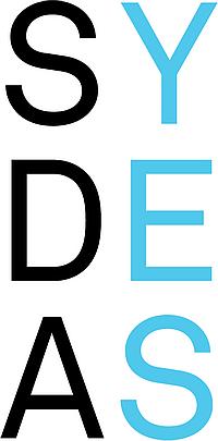 Systemic Design Association