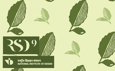 RSD9 – Systemic Design for Well-Being: From human to humane