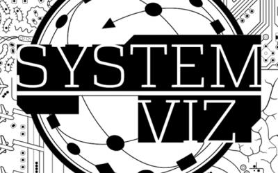 SystemViz toolkit