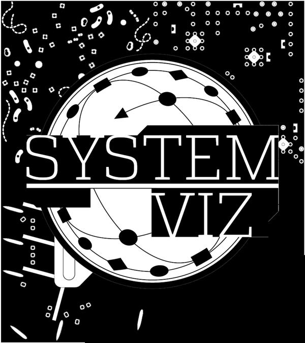 system vi
