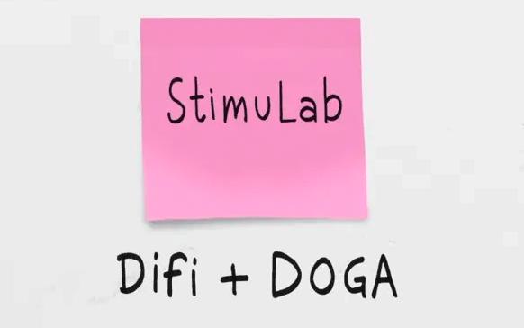 StimuLab logo