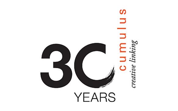 Cumulus Association logo
