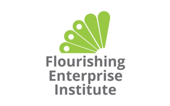Flourishing Enterprise Institute logo