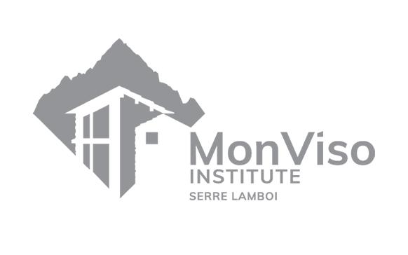 MonViso Institute logo